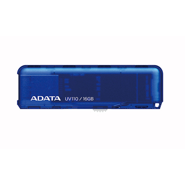 威剛ADATA 16G繽紛亮彩隨身碟 UV110 免運