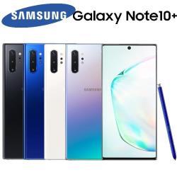 ◎.6.8吋O極限全螢幕曲面|◎.12G RAM/256G ROM|◎品牌:Samsung三星型號:GalaxyNote10+種類:智慧手機ROM/內建儲存空間:256GBRAM記憶體:12GB螢幕尺