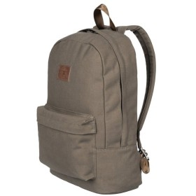 アウトレット価格 ディーシー (DC SHOES) Bunker Canvas Backpack【EDYBP03120 TPD0】