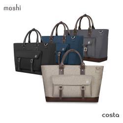 Moshi Costa 旅行手提袋
