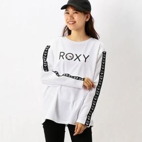[マルイ]【セール】HELLO KITTY L/S TEE/ロキシー(ROXY)