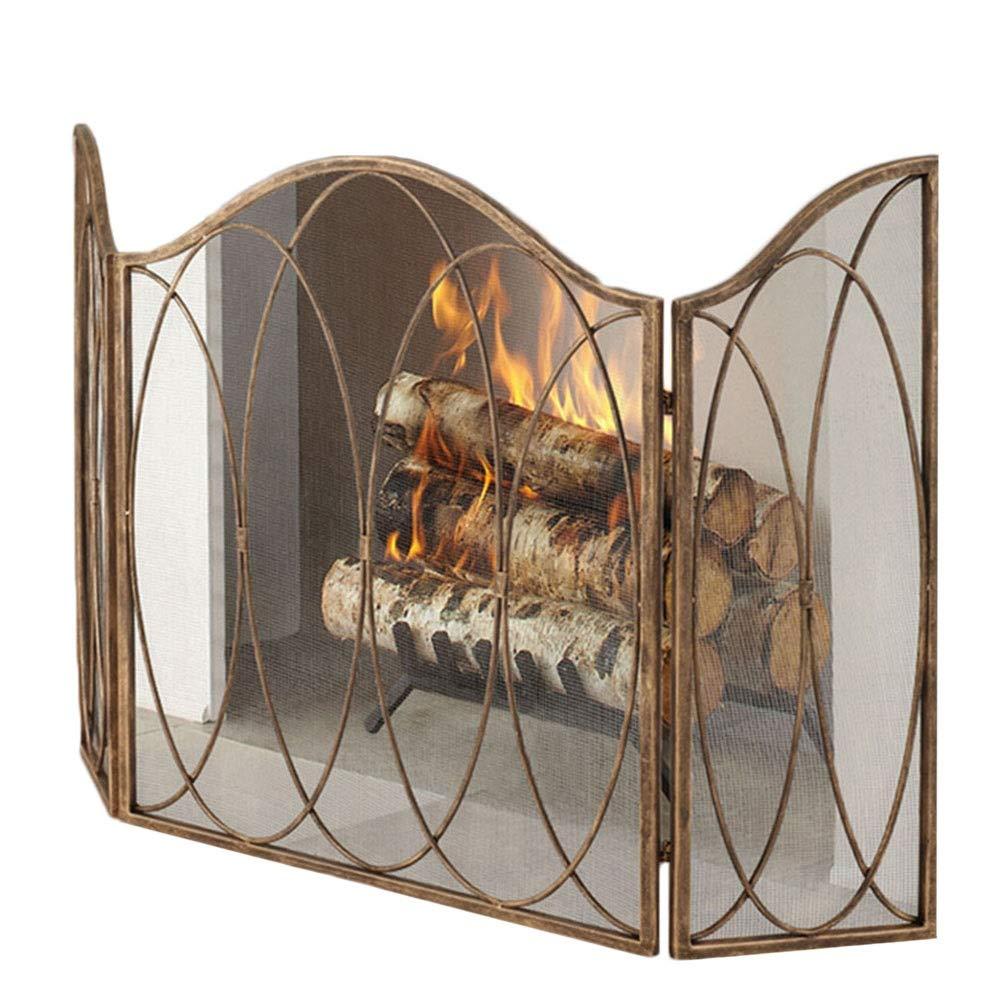 Cory Martin W-1590BZ-2PK Table Lamp Bronze