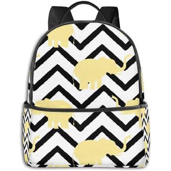カジュアルバックパックファッションバックパック大容量学校レジャー旅行アウトドアビジネスワークコンフォートユニセックス タータンチェック柄ツイル