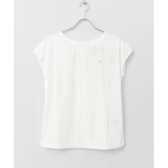 URBAN RESEARCH/アーバンリサーチ DANSKIN ADVANCE CLOTH プルオーバー JW M