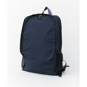 URBAN RESEARCH/アーバンリサーチ C6 for UR×Present London BACKPACK Navy -