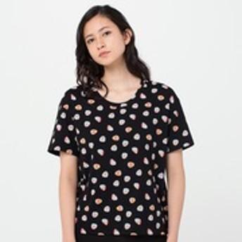 ザ・テイル・オブ・ゲンジ UT(グラフィックTシャツ・半袖)