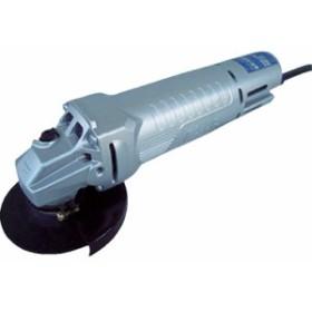 高速 高周波グラインダ (1台) 品番:HGC-2502