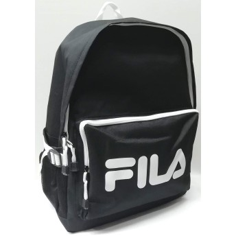 フィラ FILAビッグロゴDパック FIMB0361 クロ 4730円→4100円