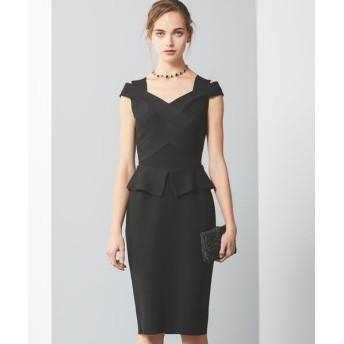 EPOCA/エポカ ブレードドレス ブラック1 38