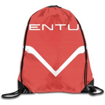ベンチュリ スポーツバッグ 収納バッグ 防水 運動旅行遠足 ポケット ジムバッグ ナップサックトラベルポーチ 大容量 軽量 便利 出張に適用 男女兼用