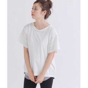 Sonny Label/サニーレーベル SLAB T-Shirts オフ FREE