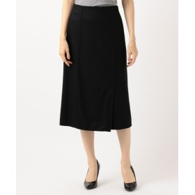 ICB/アイシービー 【セットアップ】Compact Mild スカート ブラック系 00