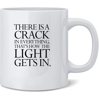 まあ祝福あなたの心かわいい面白いセラミックコーヒーマグコーヒーマグティーカップ楽しいノベルティギフト12オンス