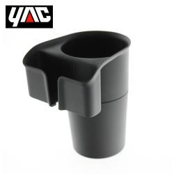 YAC 手機飲料兩用置物杯架 (ZE-7)