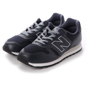 ニューバランス new balance NB ML373 (NVY(ネイビー/グレイ))