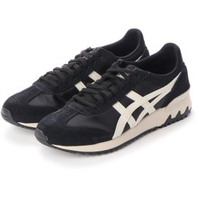 オニツカタイガー Onitsuka Tiger CALIFORNIA 78 EX (BLACK)