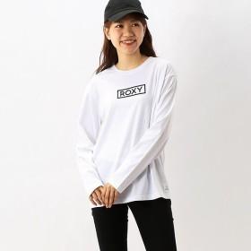 [マルイ]【セール】CLOUDS/ロキシー(ROXY)
