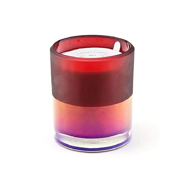 DL & Co. 波光蔓越莓 Cranberry  25oz 霓虹光瓶系列