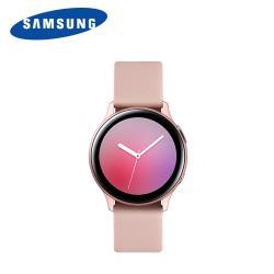 SAMSUNG Galaxy Watch Active2 40mm 鋁製 (藍牙)