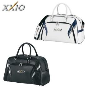 ゼクシオ XXIO ボストンバッグ メンズ スポーツバッグ GGB-X109