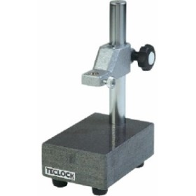 テクロック グラナイトベースススタンド (1台) 品番:USG-10