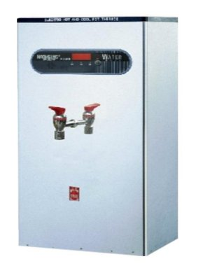 【KH淨水】豪星牌HS-10L電開水機.電熱水機.飲水機.熱水機.餐飲熱水機10公升,7800元