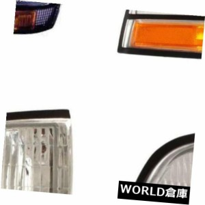 "Silver 05/% 36/""x 50/' Commercial Window Film //Tin High Heat Reduccion Intersolar®"