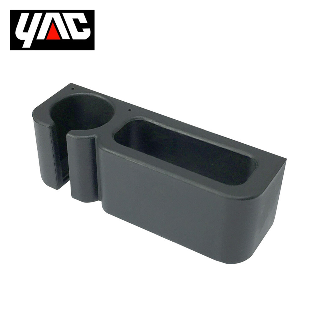 yac 車內小物收納整頓 (ze-19) 集線器
