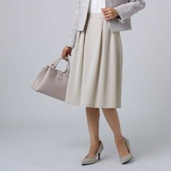 【ママスーツ/入学式 スーツ/卒業式 スーツ】ソフィアライトツイルフレ