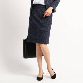 [S]【ママスーツ/入学式 スーツ/卒業式 スーツ】ツィーディージャー
