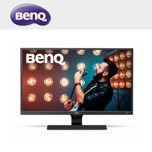 BENQ GW2280 21.5吋液晶顯示器VA