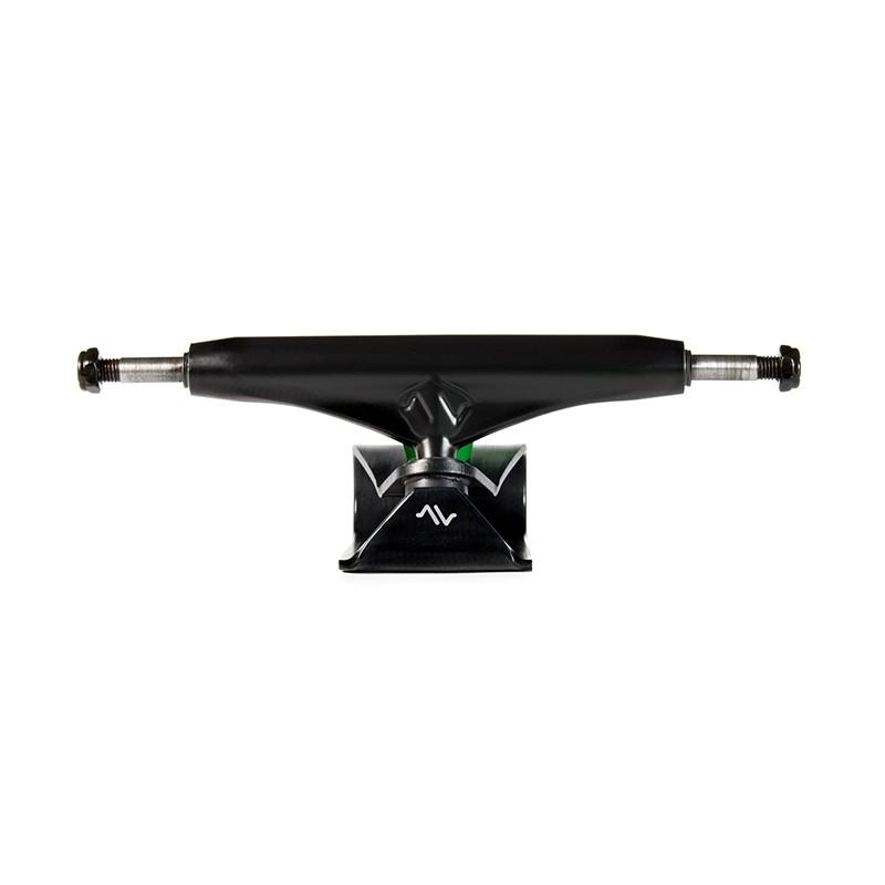 【AVENUE】8.0 吋特技板滑板懸吊輪架 (Trucks) - LTS 現貨