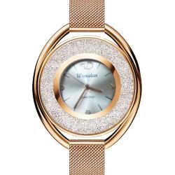 威妮登品牌最終經典錶款回饋專案-獨