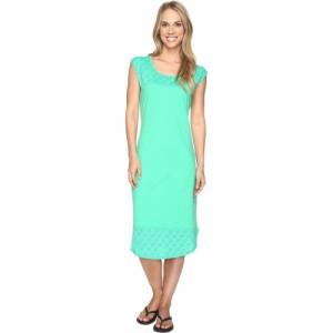Soybu Women/'s Frolic Dress