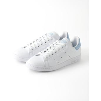 BOICE FROM BAYCREW'S 【Adidas】STAN SMITH W(GJW66) ブルー 25