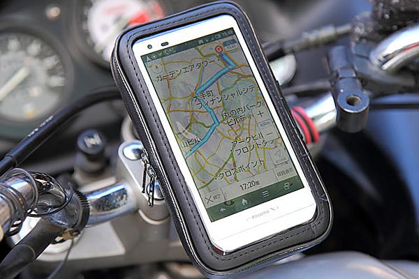 note10 note9 note8 s10 s9 s8 note 8 9 10 iphone摩托車架機車改裝手機座支架