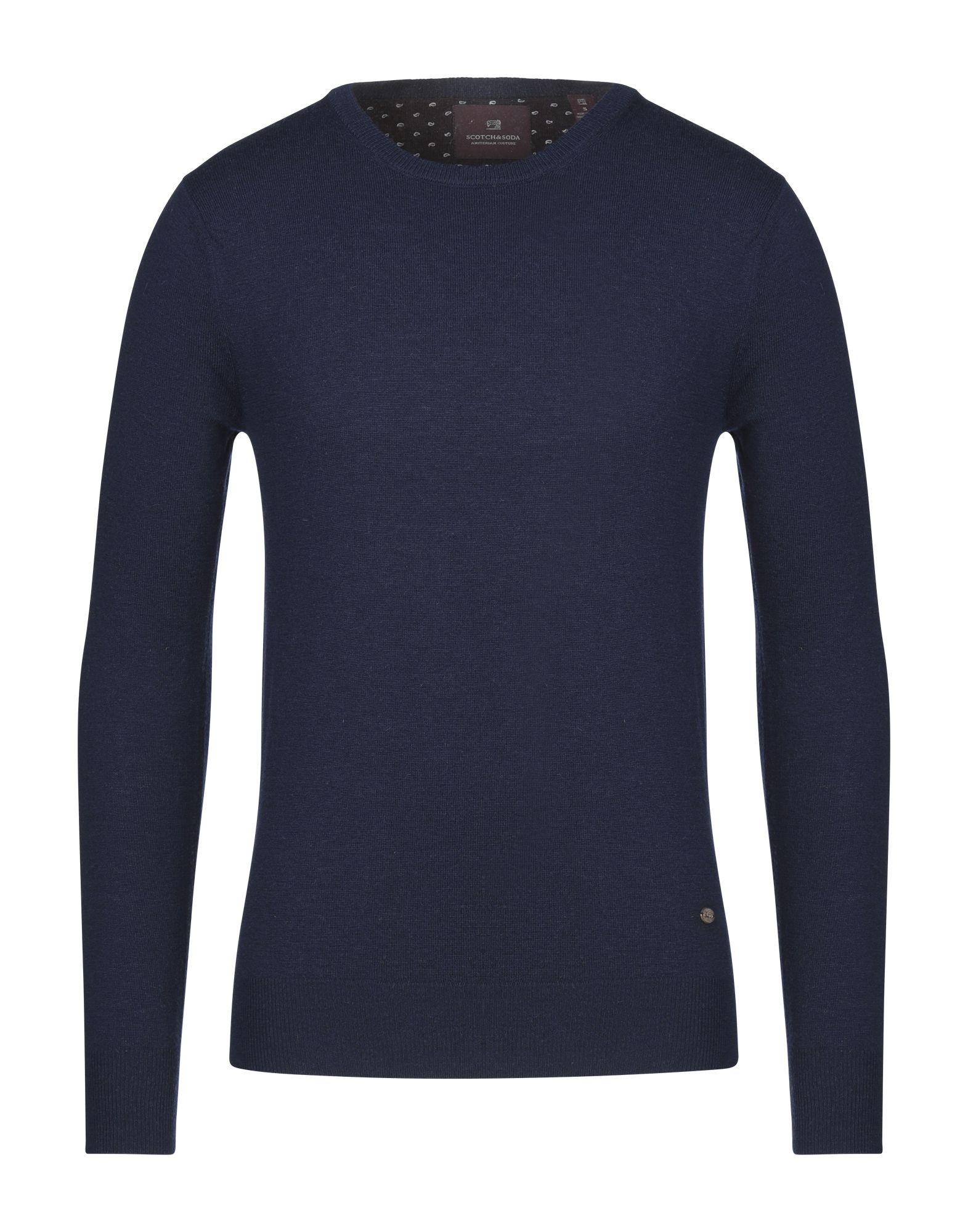 SCOTCH & SODA Sweaters - Item 39730263