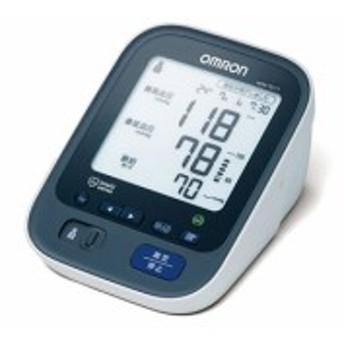 【キャッシュレスで5%還元】【中古即納】送料無料 オムロン オムロン 上腕式血圧計 HEM-7511T