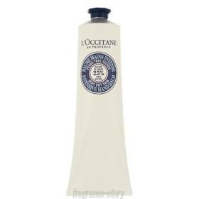 ロクシタン L'OCCITANE シア ザ バーム 150ml cs 【あすつく】