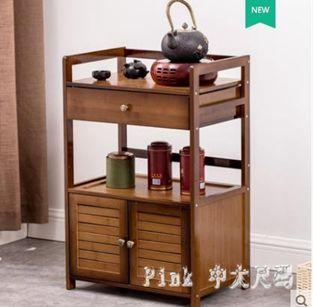 餐邊櫃中式多用酒櫃茶水櫃簡約微波爐櫃子碟碗櫃廚房儲物櫃收納櫃 JY8251  全館免運