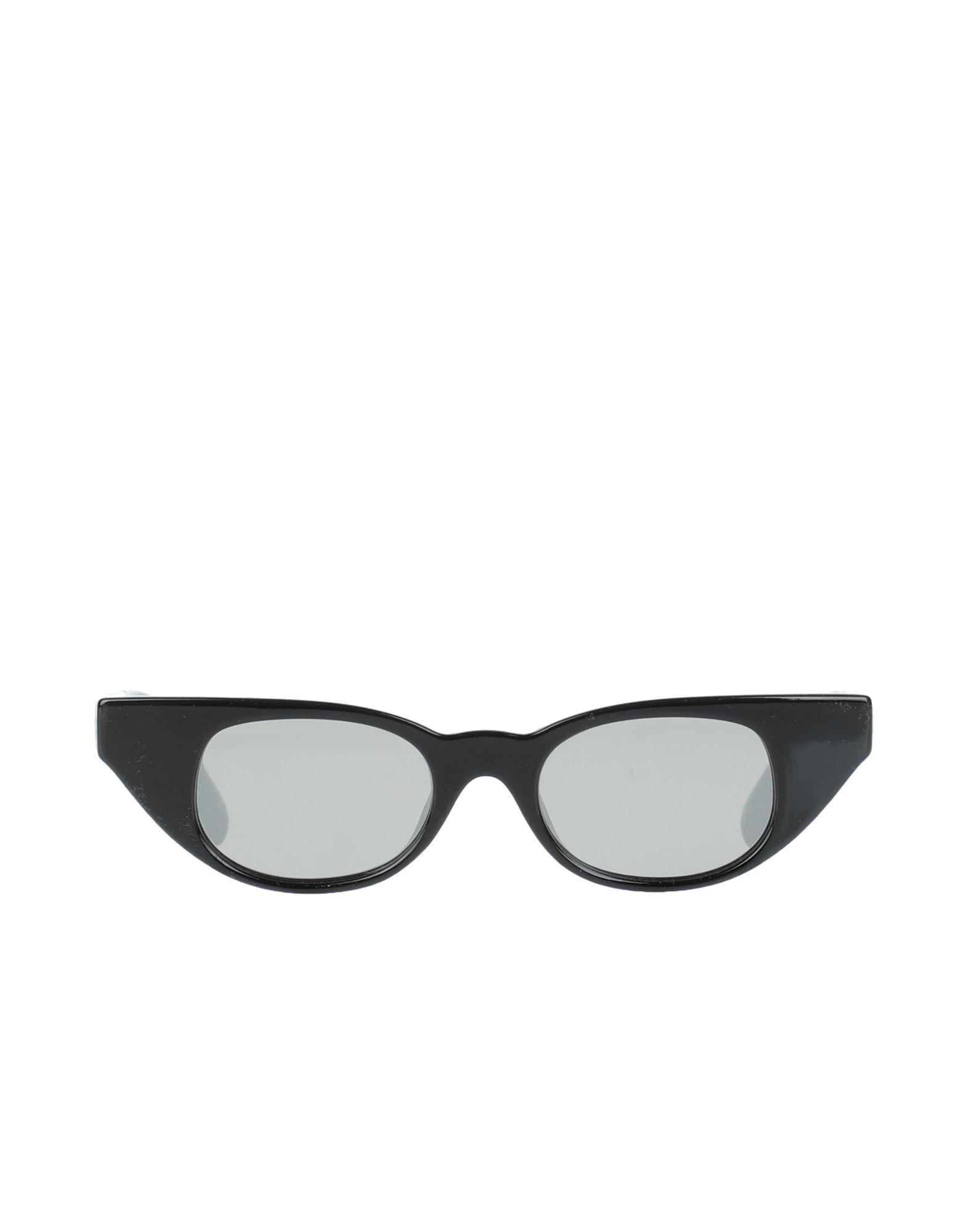 ADAM SELMAN x LE SPECS Sunglasses - Item 46685525