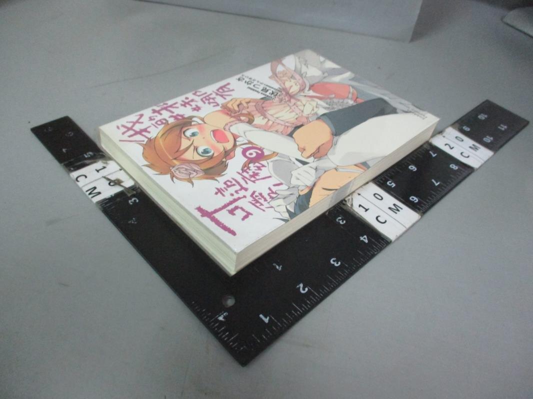 【書寶二手書T3/一般小說_CAN】我的妹妹哪有這麼可愛!9_輕小說_伏見