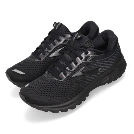 BROOKS 女慢跑鞋  Ghost 12 Wide  1203051D040