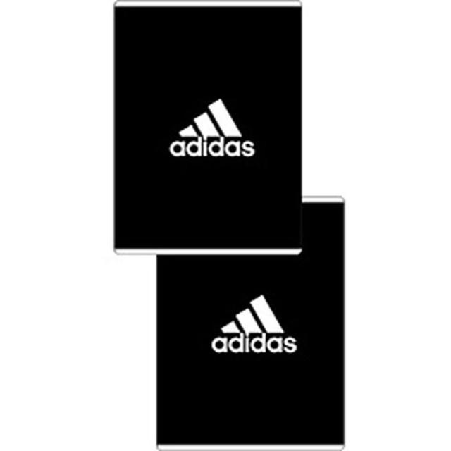 TENNIS WB L (adidas)アディダス ウェアアクセサリー (GNS33) 20SS