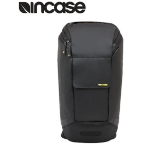 インケース INCASE バックパック リュック レンジ コレクション CL55540 ブラック RANGE BACKPACK -NEW CMF メンズ