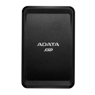 威剛 SSD SC685 500GB 外接式固態硬碟
