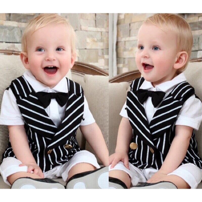 ⭐️Domi童裝⭐️滿月寶寶西裝/寶寶收涎西裝/週歲寶寶西裝/男寶西裝/男寶週歲/寶寶燕尾服西裝/花童/1歲西裝