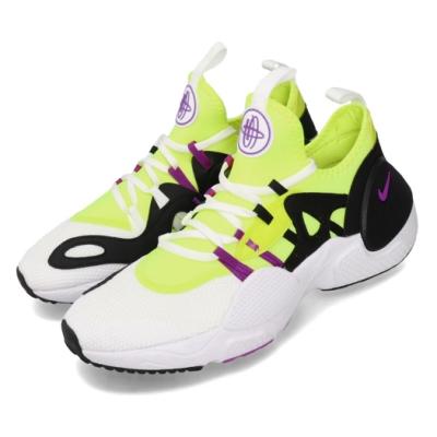 Nike 休閒鞋 Huarache E.D.G.E. 男鞋