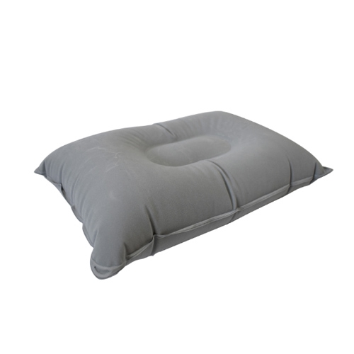 輕巧簡易方形枕 【愛買】