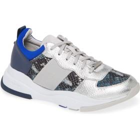 [テッドベーカー] レディース スニーカー Ted Baker London Wavara Sneaker (Women) [並行輸入品]